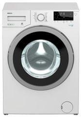 Beko pralni stroj WMY71283LMB2