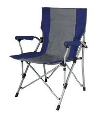Eurotrail stolac za kampiranje Bolzano, plavi