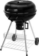 Fieldmann FZG 1004 Faszenes grill