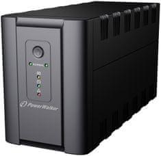 PowerWalker UPS brezprekinitveno napajanje VI 2200
