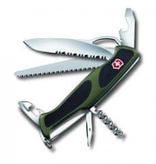 Victorinox žepni nož Rangergrip 179 0.9563.MWC4
