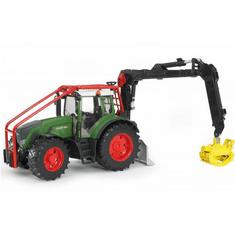 Bruder traktor Fendt 936, 03042