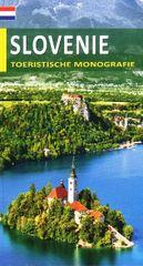 Morana Polovič: Slovenija, nizozemsko