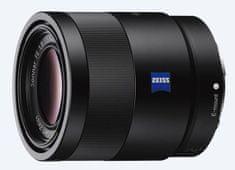 Sony objektiv SEL-55F18Z F1,8