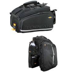Topeak torba za bicikl MTX Trunk Bag DXP