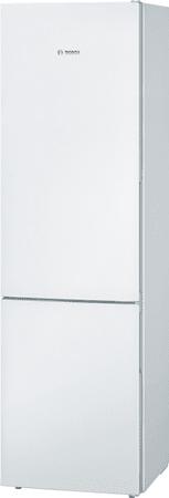 Bosch chłodziarko-zamrażarka KGV39VW31