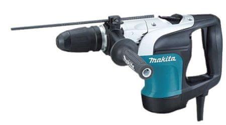 Makita HR4002 SDS-max Fúró-vésőkalapács, 1050W
