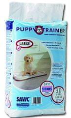 Savic náhradné podložky Puppy Trainer vel. L