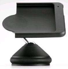 HTC avto paket za Desire 816 s polnilcem