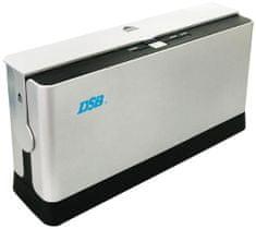 DSB Aparat za toplotno vezavo TB-200e