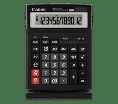 Canon kalkulator biurkowy WS-1210T (0694B001)