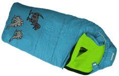 Boll otroška spalna vreča Patrol Lite