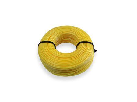 Elegant Tartalék Nylon vezeték 2 mm, 100 m