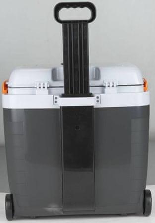 Hűtőtáska, Guzzanti GZ 38