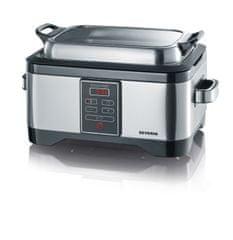 SEVERIN urządzenie do gotowania próżniowego SV 2447