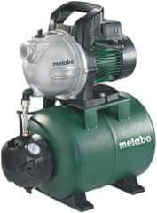 Metabo hišni hidroforni sistem HWW 3300/25 G (600968000)