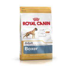 Royal Canin Boxer hrana za pse, 12 kg