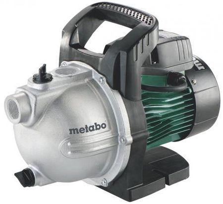 Metabo pompa ogrodowa P 3300 G 600963000