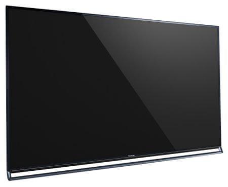 Panasonic Viera zvukový bar pripojiť