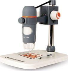 Celestron Ručný digitálny mikroskop Pro (44308)
