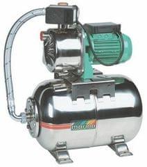 Speroni hidroforni sustav CAM 85/25X (SP 101190940)