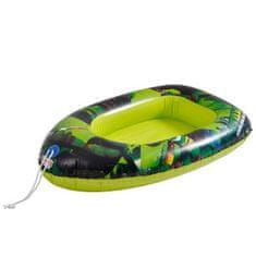 Denis čoln TMNT 112 cm