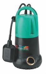 Speroni potopna pumpa za čistu vodu TS 800S (SP 101276150)