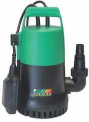Speroni potopna pumpa za čistu vodu STS 300HL (SP 101279010)