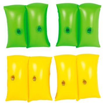 Denis rokavčki 20,5 x 20,5 cm