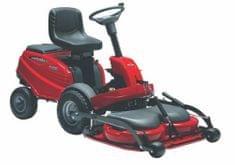 Castelgarden vrtni traktor XM160HD Rider Hydro