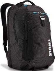 Thule Crossover batoh 32l (TCBP417K) - čierny