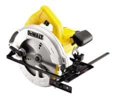 DeWalt DeWalt krožna žaga Compact DW55MM