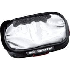 PDA torba z zaščito pred soncem, velikost S