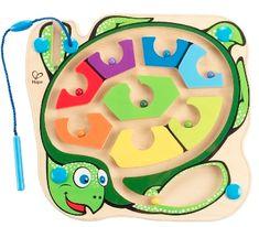 Hape magnetni labirint - kornjača