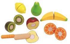 Hape sadje za rezanje