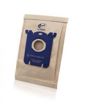 Philips nadomestna vrečka za enkratno uporabo FC8019/03