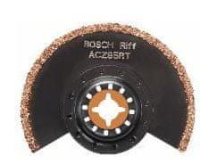 Bosch segmentni žagin list ACZ 85 RT (2608661642) za PMF180 E