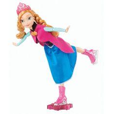 Disney drsalka Ana