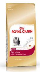 Royal Canin hrana za maldičke perzijskih mačk, 10 kg