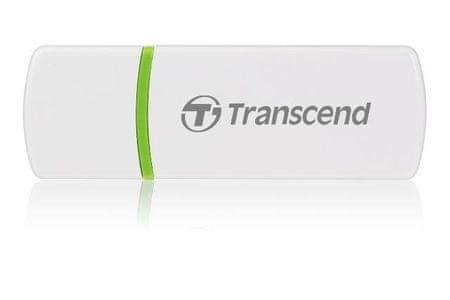 Transcend čitalec kartic RDP5 (TS-RDP5W)