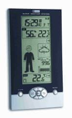 TFA 35.1085 Időjárás állomás
