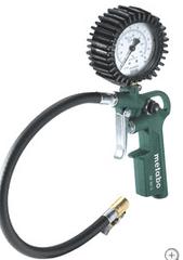 Metabo pištola za polnjenje pnevmatik RF 60 (602233000)