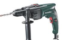 Metabo udarni vrtalnik SBE 760 (600841850)