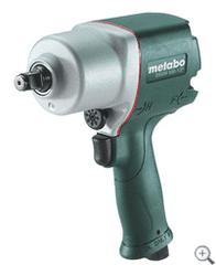 Metabo pnevmatski udarni vijačnik DSSW 930 (601549000)