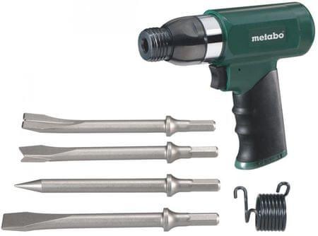 Metabo pnevmatsko kladivo DMH 30 Set (604115500)