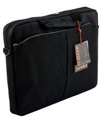 """S-box torba za prenosnik NLS-6483B 39,6 cm (15,6""""), črna"""