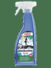 Sonax blistavo staklo - sredstvo za čišćenje 750 ml