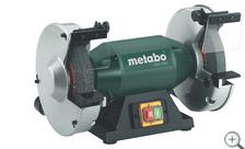 Metabo namizni brusilnik DSD 200 (619201000)