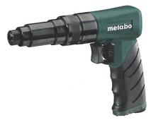 Metabo pnevmatski vijačnik DS 14 (604117000)