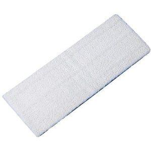Leifheit čistilna krpa Picobello Extra Soft